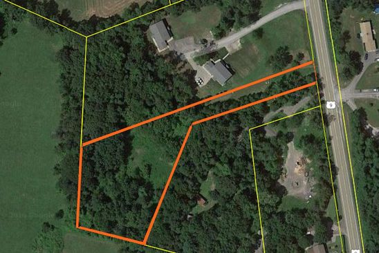 3 bed 3 bath Single Family at 1895 Route 9 Clermont, NY, 12526 is for sale at 315k - google static map