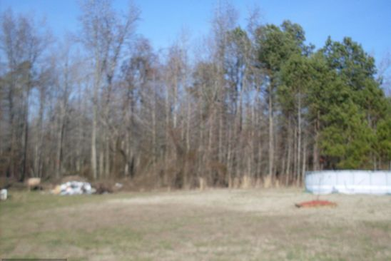 null bed null bath Vacant Land at 22030 MARSH CREEK RD PRESTON, MD, 21655 is for sale at 150k - google static map
