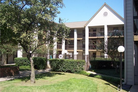 2 bed 2 bath Condo at 218 N TEXAS BLVD DENTON, TX, 76201 is for sale at 140k - google static map