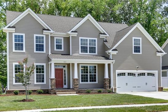 5 bed 3 bath Single Family at 1704 Sandstone Ct Chesapeake, VA, 23320 is for sale at 471k - google static map
