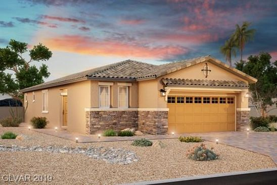 3 bed 2 bath Single Family at 9183 Lynea Ct Las Vegas, NV, 89178 is for sale at 318k - google static map