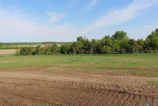 null bed null bath Vacant Land at 45710 Pony Meadow Ct Renner, SD, 57055 is for sale at 90k - google static map