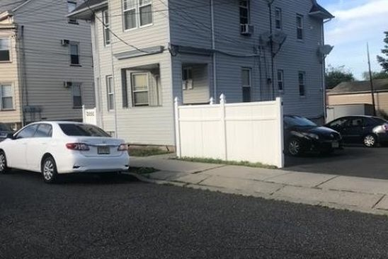 6 bed 3 bath Multi Family at 292 Hobart Ave Haledon, NJ, 07508 is for sale at 435k - google static map