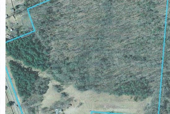 null bed null bath Vacant Land at 0 Light Rd Thomasville, NC, 27360 is for sale at 115k - google static map