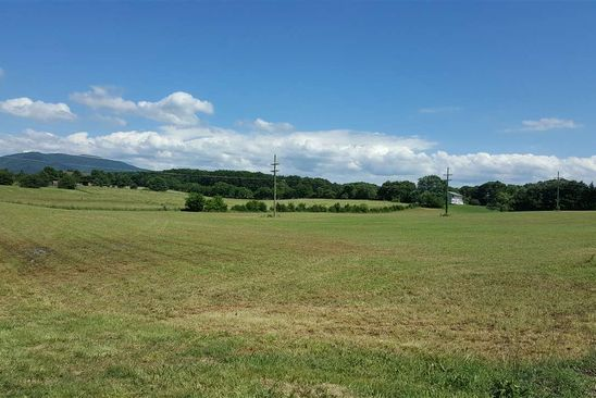 null bed null bath Vacant Land at 00 Marcus St Shenandoah, VA, 22849 is for sale at 205k - google static map