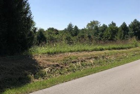 null bed null bath Vacant Land at 5200 Rockbridge Rd Shelbyville, KY, 40065 is for sale at 150k - google static map