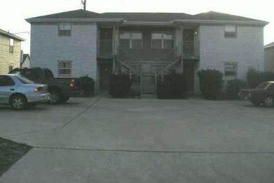 0 bed null bath Multi Family at 2212 KATY LN GEORGETOWN, TX, 78626 is for sale at 490k - google static map