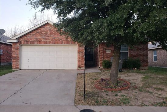 3 bed 2 bath Single Family at 2935 APPALOOSA DR DALLAS, TX, 75237 is for sale at 170k - google static map
