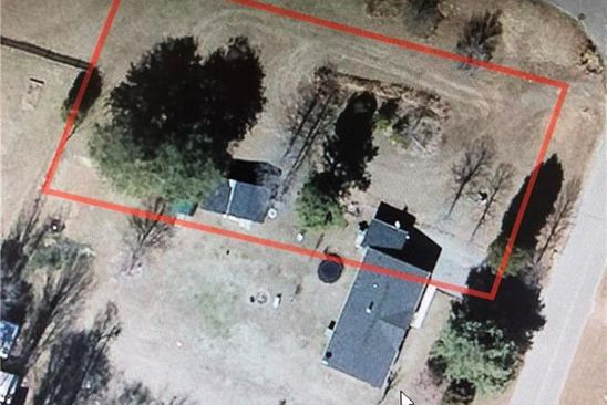 null bed null bath Vacant Land at 4926 OAK BRANCH LN WALKERTOWN, NC, 27051 is for sale at 22k - google static map
