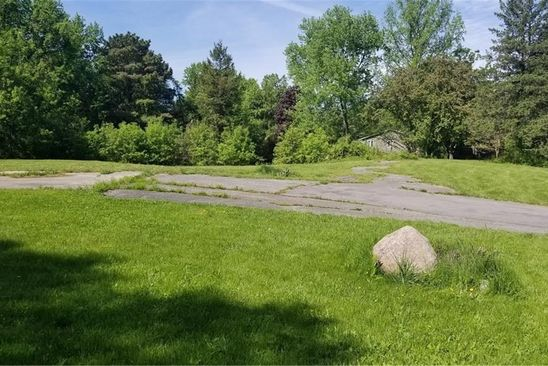 null bed null bath Vacant Land at 6850 KNOLLWOOD RD FAYETTEVILLE, NY, 13066 is for sale at 155k - google static map