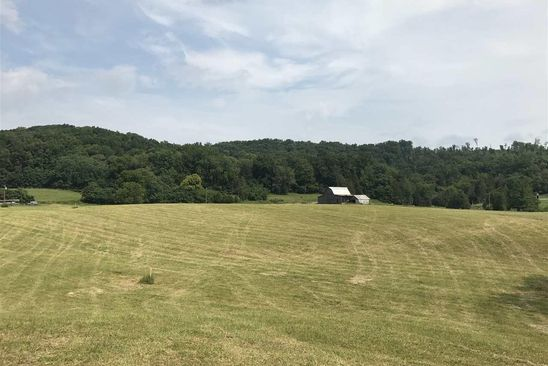 null bed null bath Vacant Land at  Rock Hill Rd Newport, TN, 37821 is for sale at 40k - google static map