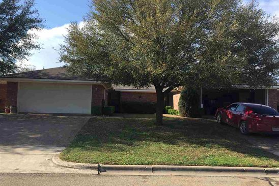 null bed null bath Multi Family at 10137 A&B Cordoba Ct Waco, TX, 76708 is for sale at 249k - google static map
