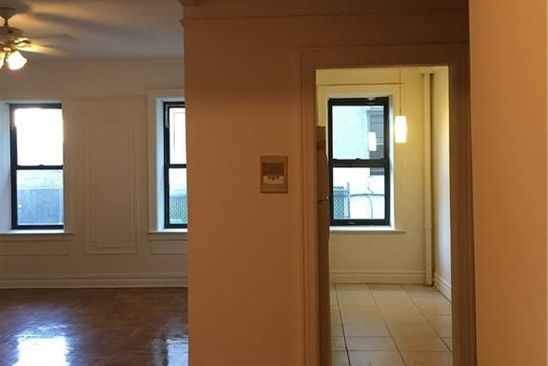 1 bed 1 bath Cooperative at 8023 19th Ave Brooklyn, NY, 11214 is for sale at 269k - google static map