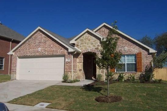3 bed 2 bath Single Family at 225 Brook Meadow Ct Midlothian, TX, 76065 is for sale at 240k - google static map