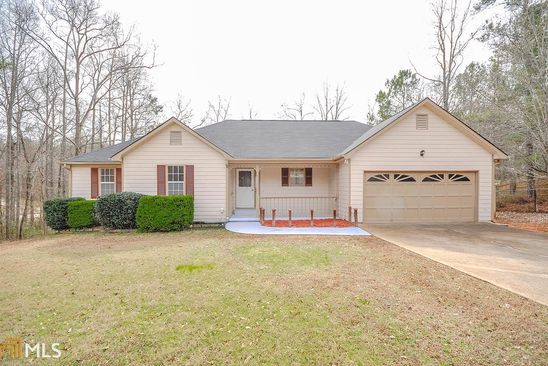 3 bed 2 bath Single Family at 700 TRACE CT LOCUST GROVE, GA, 30248 is for sale at 150k - google static map