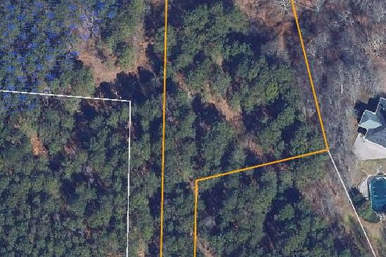 null bed null bath Vacant Land at 22 Chivas Ct Southampton, NY, 11968 is for sale at 531k - google static map