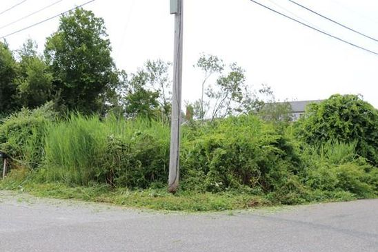 null bed null bath Vacant Land at 28/30 Almy Ave Sandwich, MA, 02563 is for sale at 239k - google static map