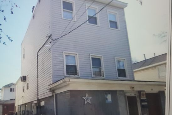 2 bed 2 bath Multi Family at 29 SHELLEY AVE STATEN ISLAND, NY, 10314 is for sale at 450k - google static map