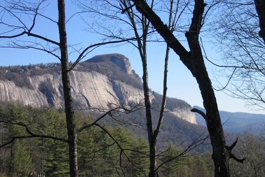 null bed null bath Vacant Land at G-23 Falcon Rdg Highlands, NC, 28741 is for sale at 129k - google static map