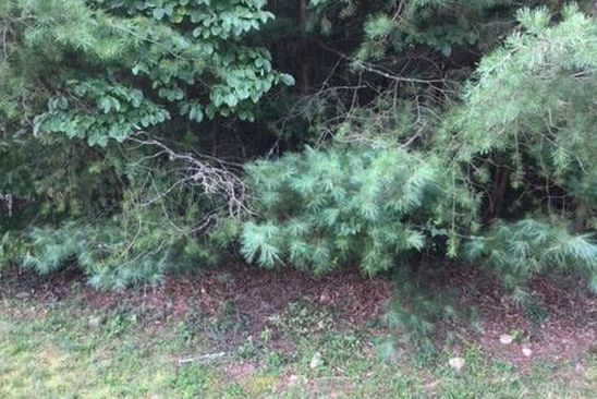 null bed null bath Vacant Land at 50 Holly Ln Crossville, TN, 38558 is for sale at 15k - google static map