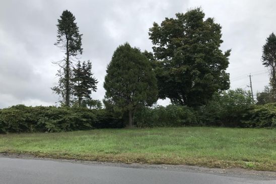 2 bed null bath Vacant Land at 7088 BRENNON AVE ROME, NY, 13440 is for sale at 15k - google static map
