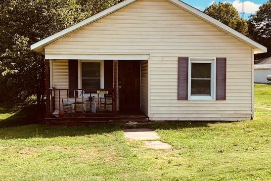 3 bed 2 bath Single Family at 402 E 12TH ST KANNAPOLIS, NC, 28083 is for sale at 88k - google static map
