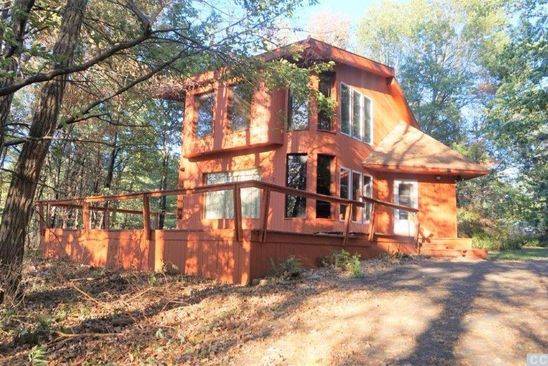 2 bed 1 bath Single Family at 275 CIRCLE DR CAIRO, NY, 12413 is for sale at 90k - google static map