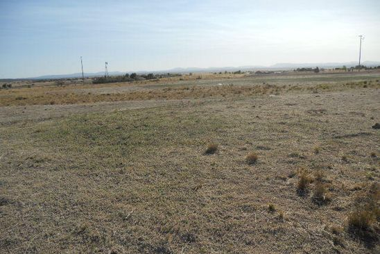 null bed null bath Vacant Land at 0 W Big Chino Rd- Parcel Paulden, AZ, 86334 is for sale at 40k - google static map