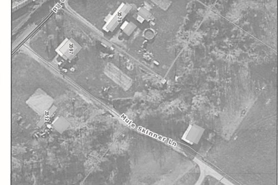 null bed null bath Vacant Land at 3579 Thoroughfare Rd Elkton, VA, 22827 is for sale at 60k - google static map