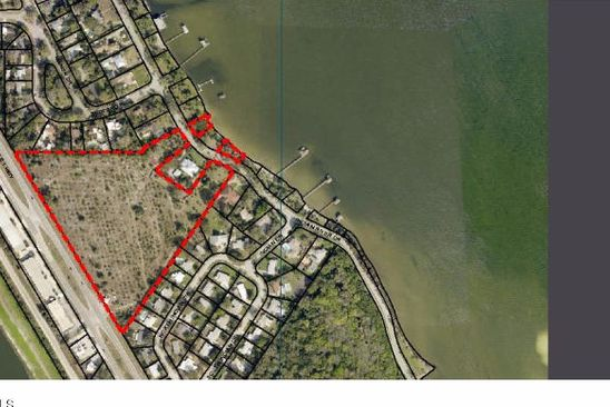 null bed null bath Vacant Land at 1500 N COCOA BLVD COCOA, FL, 32922 is for sale at 995k - google static map