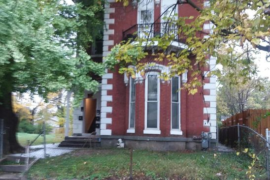 0 bed null bath Multi Family at 312 N 20th St Louisville, KY, 40203 is for sale at 90k - google static map