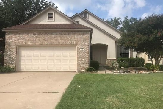 2 bed 2 bath Single Family at 272 WHISPERING WIND DR GEORGETOWN, TX, 78633 is for sale at 227k - google static map