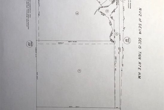 null bed null bath Vacant Land at  Curly Jack Rd Happy Camp, CA, 96039 is for sale at 28k - google static map