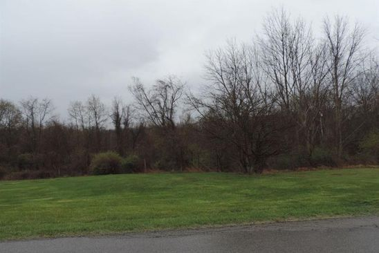 null bed null bath Vacant Land at  Wray Large Jefferson Boro, PA, 15025 is for sale at 170k - google static map