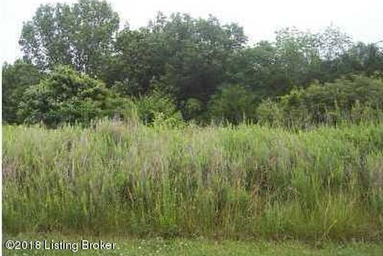 null bed null bath Vacant Land at 10 Sego Rd Mount Eden, KY, 40046 is for sale at 45k - google static map