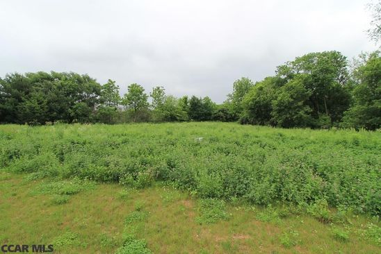 null bed null bath Vacant Land at  Granite Dr Bellefonte, PA, 16823 is for sale at 65k - google static map