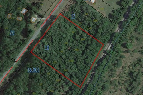 null bed null bath Vacant Land at 4121 Highway 11 Fort Payne, AL, 35967 is for sale at 49k - google static map