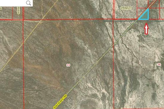 null bed null bath Vacant Land at 07-0561 Highway 789 Golconda, NV, 89414 is for sale at 4k - google static map