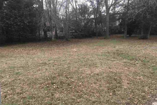 null bed null bath Vacant Land at 1304 Levy Ave Tallahassee, FL, 32310 is for sale at 14k - google static map
