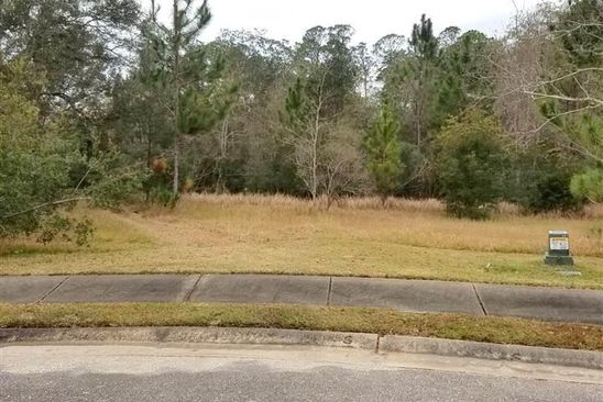 null bed null bath Vacant Land at 0 Lake View Dr Gulf Shores, AL, 36542 is for sale at 50k - google static map