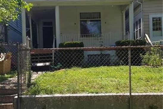 2 bed 1 bath Single Family at 414 KENSINGTON AVE KANSAS CITY, MO, 64124 is for sale at 55k - google static map