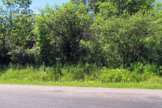 null bed null bath Vacant Land at 237 277 Sapbush Rd Chenango Forks, NY, 13746 is for sale at 124k - google static map