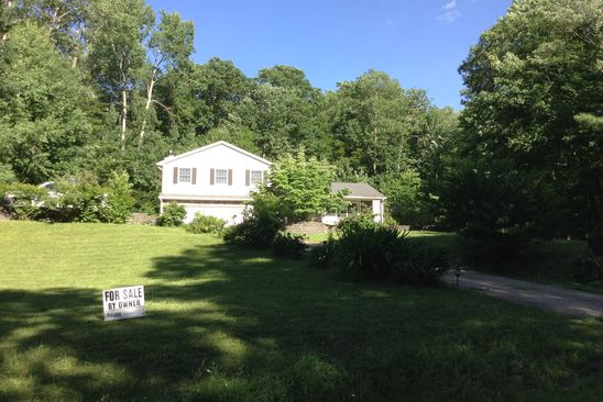 5 bed 4 bath Single Family at 91 HAWTHORN LN ALLEGANY, NY, 14706 is for sale at 330k - google static map