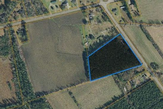 null bed null bath Vacant Land at  Tbd Hwy Conway, SC, 29526 is for sale at 51k - google static map