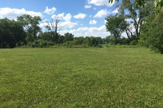 0 bed null bath Vacant Land at 6850 W 179th St Tinley Park, IL, 60477 is for sale at 45k - google static map