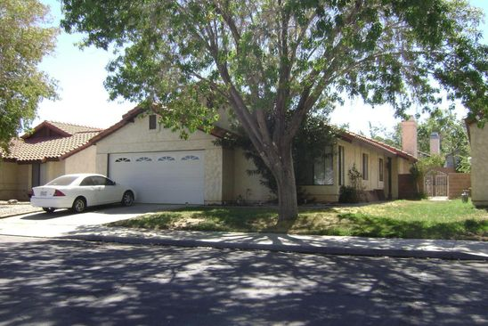 4 bed 2 bath Single Family at 3218 E AVENUE S1 PALMDALE, CA, 93550 is for sale at 278k - google static map