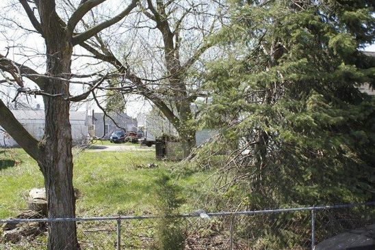 null bed null bath Vacant Land at 2197 Howey Rd Columbus, OH, 43211 is for sale at 10k - google static map