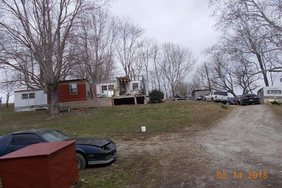 2 bed 1 bath Single Family at 5069 Donaldson Rd Mt Sterling, KY, 40353 is for sale at 30k - google static map
