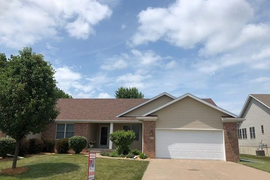 3 bed 3 bath Condo at 302 S BLANCHE DR ELDRIDGE, IA, 52748 is for sale at 250k - google static map