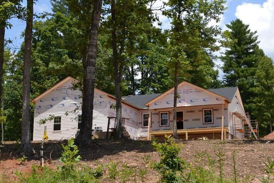 3 bed 2 bath Single Family at 2143 South Rd Morganton, NC, 28655 is for sale at 225k - google static map